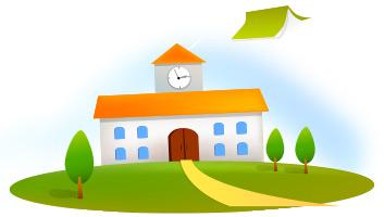 consejo_escolar_casa