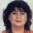 Dª. Rosa Pérez Blanes
