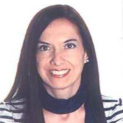 Dª.Rosario  García Salvador