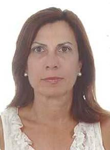 Dª Ángeles Quirantes Castillo