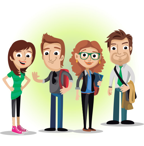 comisiones-educativas