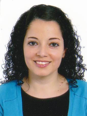 Dª. Lucía Imbernón Sevilla