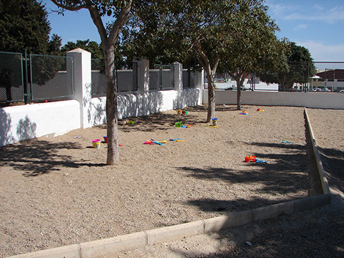 patio-arenero2