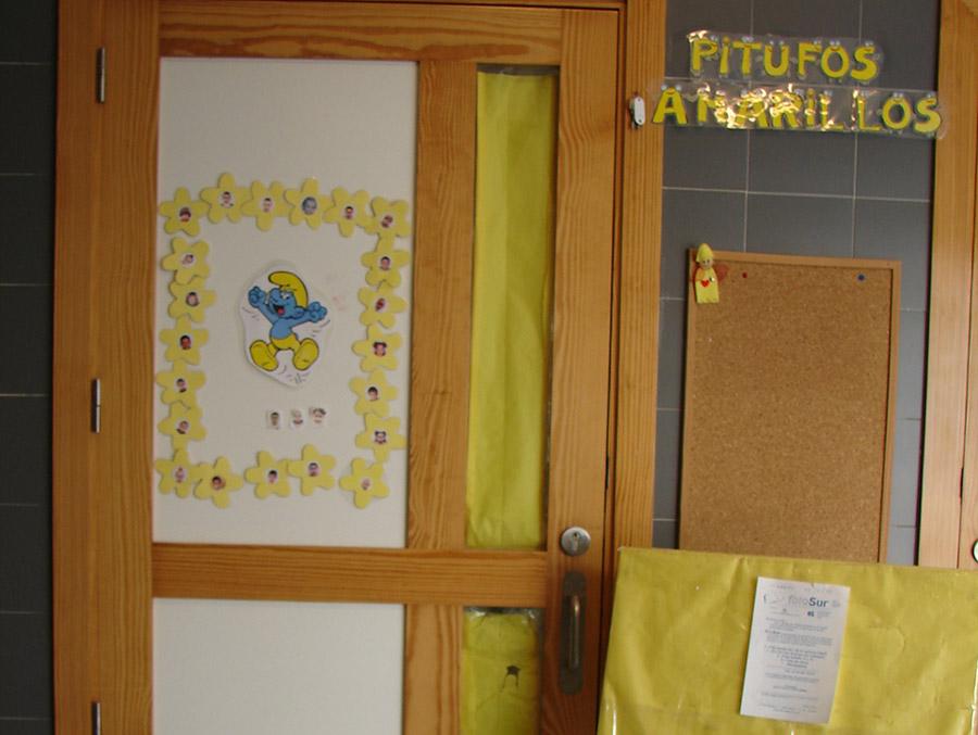 5pitufos-amarillos-2