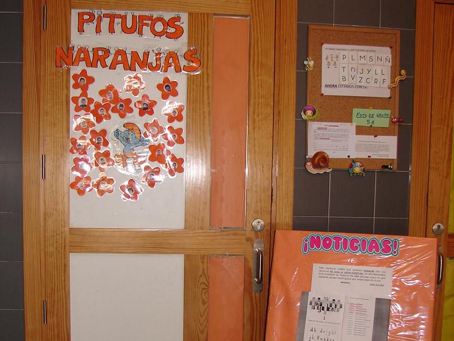 5pitufos-naranjas-2