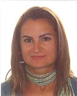 Dª. Mónica López Molina