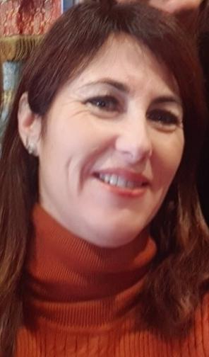 Dª. Albina Sánchez García